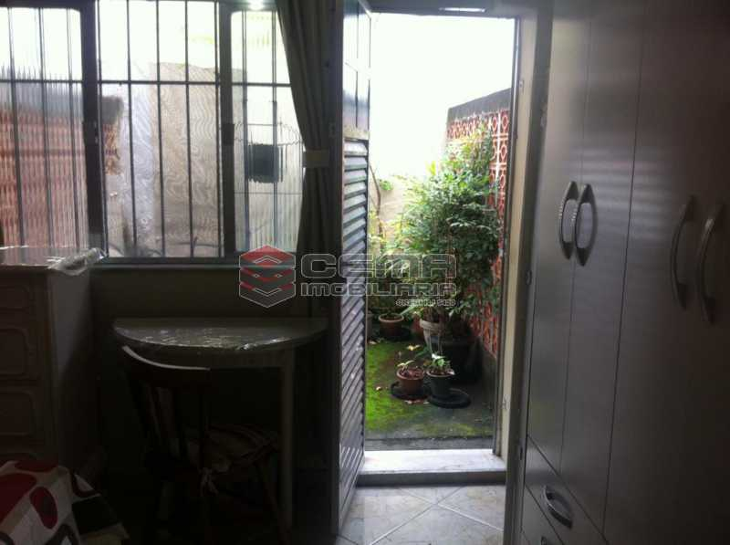 5455d5dd-0fae-4358-b39a-6d6d32 - Apartamento 1 quarto à venda Estácio, Zona Centro RJ - R$ 230.000 - LAAP12594 - 12