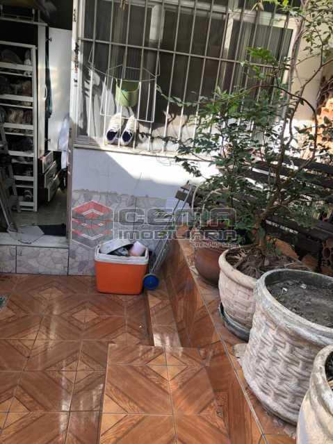 b98288cc-810e-4176-9883-473f43 - Apartamento 1 quarto à venda Estácio, Zona Centro RJ - R$ 230.000 - LAAP12594 - 14