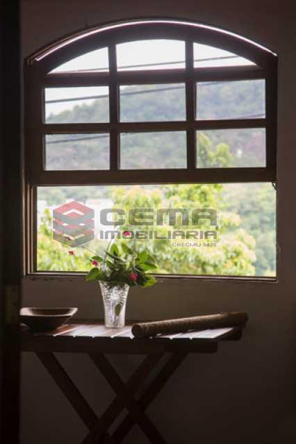 15 - Casa 4 quartos à venda Laranjeiras, Zona Sul RJ - R$ 1.430.000 - LACA40111 - 16