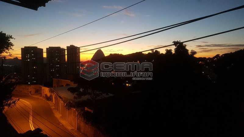 17 - Casa 4 quartos à venda Laranjeiras, Zona Sul RJ - R$ 1.430.000 - LACA40111 - 18