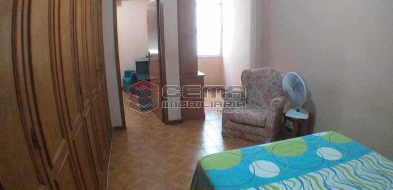 WhatsApp Image 2020-09-10 at 1 - Apartamento para alugar Rua Ministro Viveiros de Castro,Copacabana, Zona Sul RJ - R$ 2.700 - LAAP33961 - 7