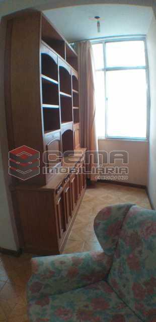 WhatsApp Image 2020-09-10 at 1 - Apartamento para alugar Rua Ministro Viveiros de Castro,Copacabana, Zona Sul RJ - R$ 2.700 - LAAP33961 - 9