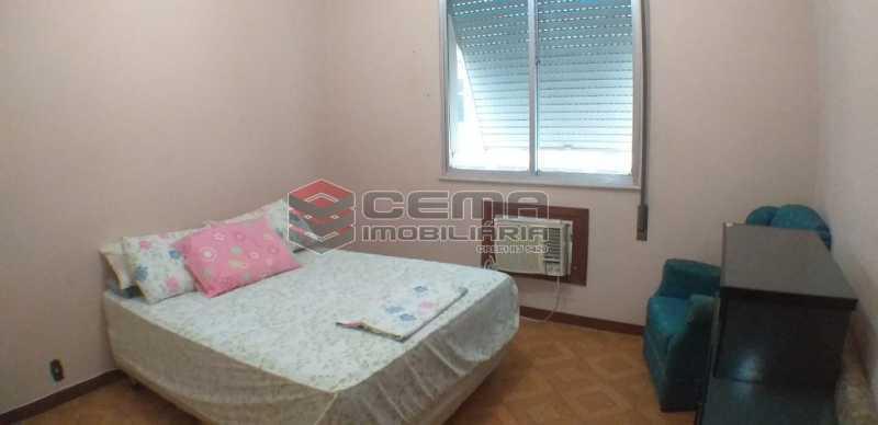 WhatsApp Image 2020-09-10 at 1 - Apartamento para alugar Rua Ministro Viveiros de Castro,Copacabana, Zona Sul RJ - R$ 2.700 - LAAP33961 - 11