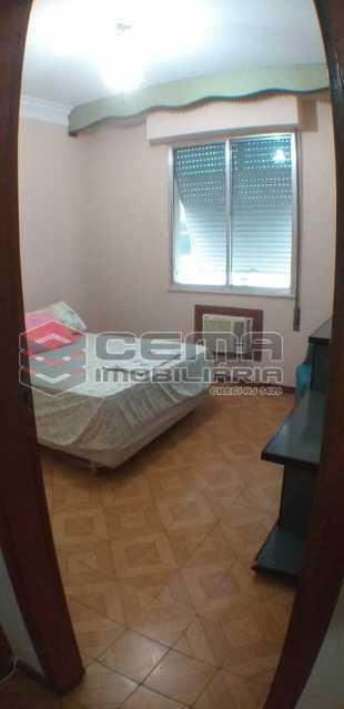 WhatsApp Image 2020-09-10 at 1 - Apartamento para alugar Rua Ministro Viveiros de Castro,Copacabana, Zona Sul RJ - R$ 2.700 - LAAP33961 - 10