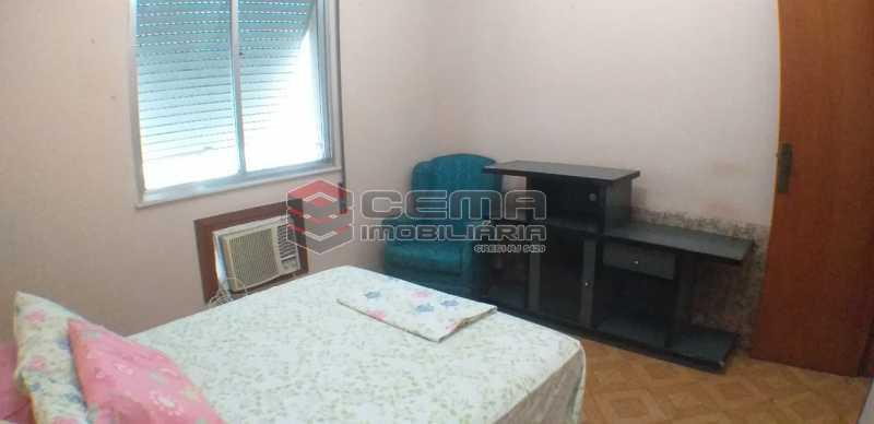 WhatsApp Image 2020-09-10 at 1 - Apartamento para alugar Rua Ministro Viveiros de Castro,Copacabana, Zona Sul RJ - R$ 2.700 - LAAP33961 - 12