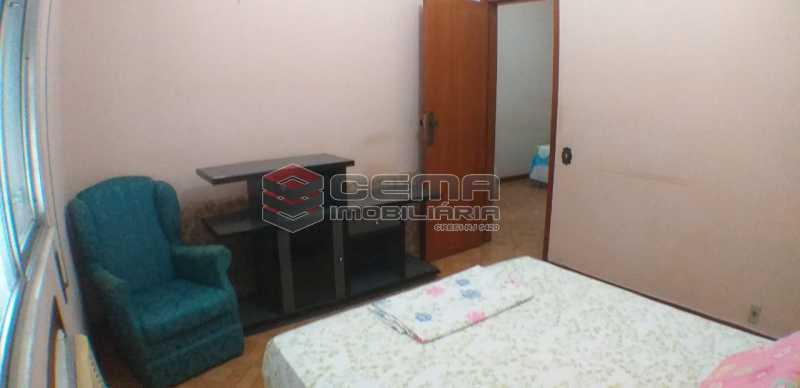 WhatsApp Image 2020-09-10 at 1 - Apartamento para alugar Rua Ministro Viveiros de Castro,Copacabana, Zona Sul RJ - R$ 2.700 - LAAP33961 - 13