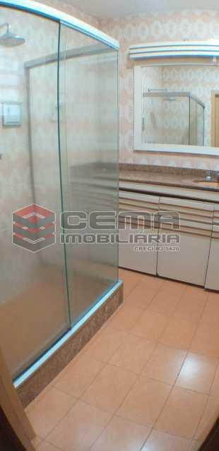 WhatsApp Image 2020-09-10 at 1 - Apartamento para alugar Rua Ministro Viveiros de Castro,Copacabana, Zona Sul RJ - R$ 2.700 - LAAP33961 - 16