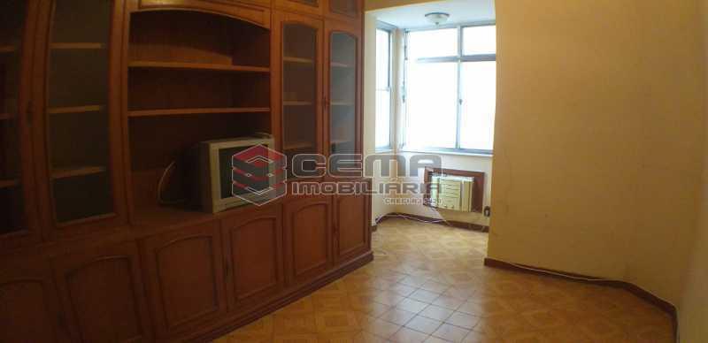 WhatsApp Image 2020-09-10 at 1 - Apartamento para alugar Rua Ministro Viveiros de Castro,Copacabana, Zona Sul RJ - R$ 2.700 - LAAP33961 - 15