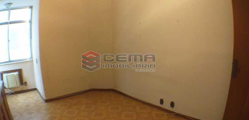 WhatsApp Image 2020-09-10 at 1 - Apartamento para alugar Rua Ministro Viveiros de Castro,Copacabana, Zona Sul RJ - R$ 2.700 - LAAP33961 - 14