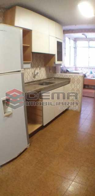WhatsApp Image 2020-09-10 at 1 - Apartamento para alugar Rua Ministro Viveiros de Castro,Copacabana, Zona Sul RJ - R$ 2.700 - LAAP33961 - 20