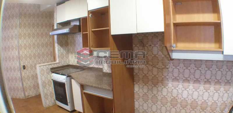 WhatsApp Image 2020-09-10 at 1 - Apartamento para alugar Rua Ministro Viveiros de Castro,Copacabana, Zona Sul RJ - R$ 2.700 - LAAP33961 - 22