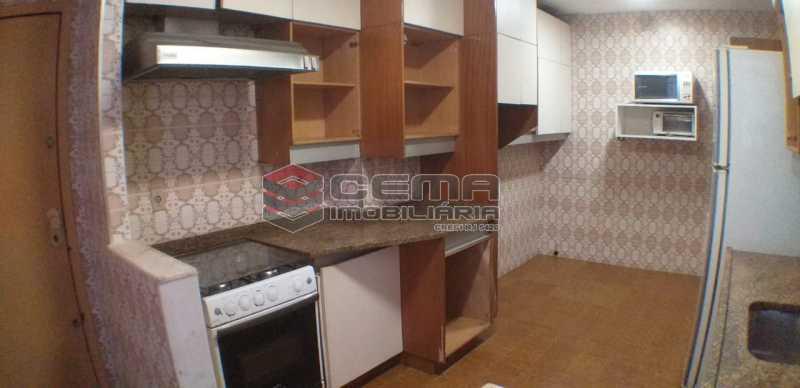 WhatsApp Image 2020-09-10 at 1 - Apartamento para alugar Rua Ministro Viveiros de Castro,Copacabana, Zona Sul RJ - R$ 2.700 - LAAP33961 - 25