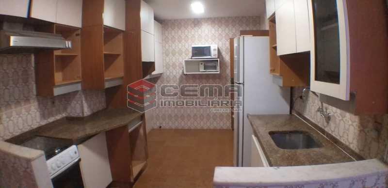 WhatsApp Image 2020-09-10 at 1 - Apartamento para alugar Rua Ministro Viveiros de Castro,Copacabana, Zona Sul RJ - R$ 2.700 - LAAP33961 - 24