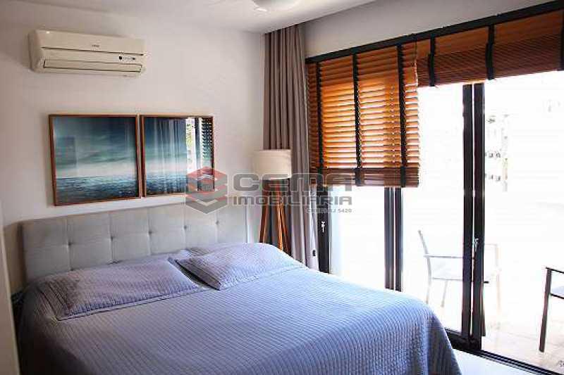 6082ed223621b99459e5315d9f8dc3 - Cobertura 3 quartos à venda Flamengo, Zona Sul RJ - R$ 2.600.000 - LACO30278 - 16