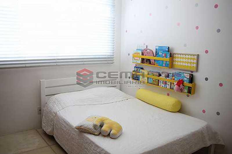 b45492c179d0b0a39b36642217a09c - Cobertura 3 quartos à venda Flamengo, Zona Sul RJ - R$ 2.600.000 - LACO30278 - 15