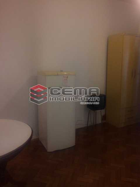 7 - Kitnet/Conjugado 27m² à venda Flamengo, Zona Sul RJ - R$ 400.000 - LAKI10324 - 8
