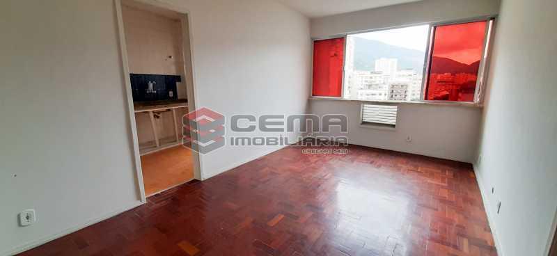 20200923_142342 - Apartamento 2 quartos para alugar Tijuca, Zona Norte RJ - R$ 1.250 - LAAP24697 - 1