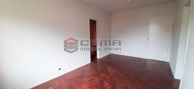 20200923_142349 - Apartamento 2 quartos para alugar Tijuca, Zona Norte RJ - R$ 1.250 - LAAP24697 - 5
