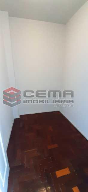 20200923_142411 - Apartamento 2 quartos para alugar Tijuca, Zona Norte RJ - R$ 1.250 - LAAP24697 - 15
