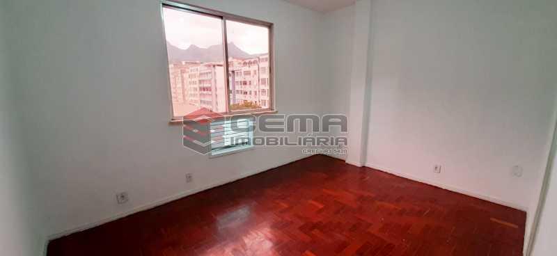 20200923_142446 - Apartamento 2 quartos para alugar Tijuca, Zona Norte RJ - R$ 1.250 - LAAP24697 - 6