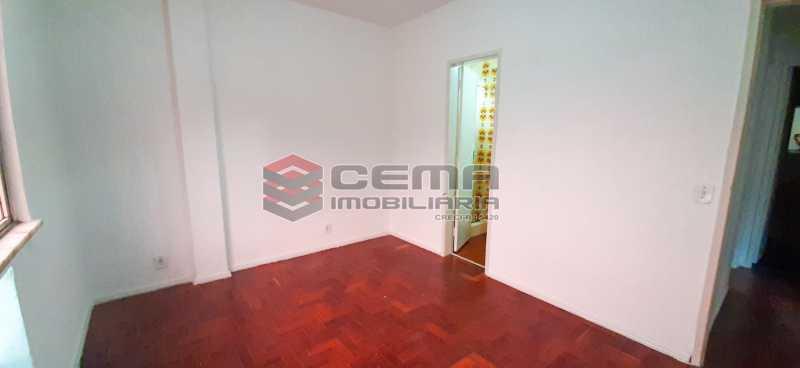 20200923_142454 - Apartamento 2 quartos para alugar Tijuca, Zona Norte RJ - R$ 1.250 - LAAP24697 - 4