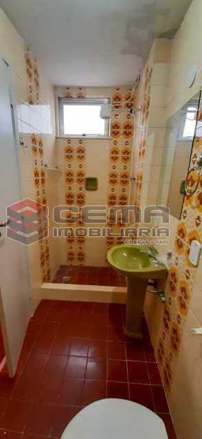 20200923_142510 - Apartamento 2 quartos para alugar Tijuca, Zona Norte RJ - R$ 1.250 - LAAP24697 - 10