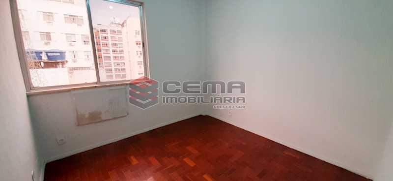 20200923_142530 - Apartamento 2 quartos para alugar Tijuca, Zona Norte RJ - R$ 1.250 - LAAP24697 - 7