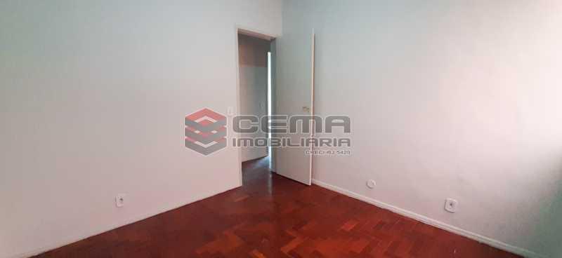 20200923_142540 - Apartamento 2 quartos para alugar Tijuca, Zona Norte RJ - R$ 1.250 - LAAP24697 - 8