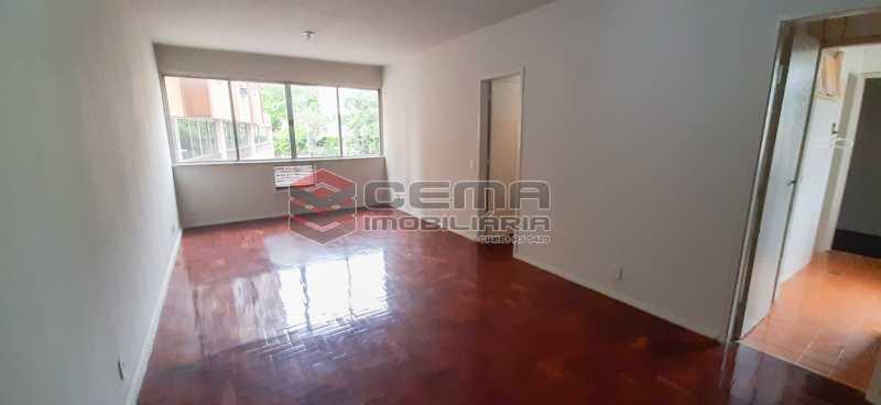 20200923_143759 - Apartamento 2 quartos para alugar Tijuca, Zona Norte RJ - R$ 1.250 - LAAP24698 - 1