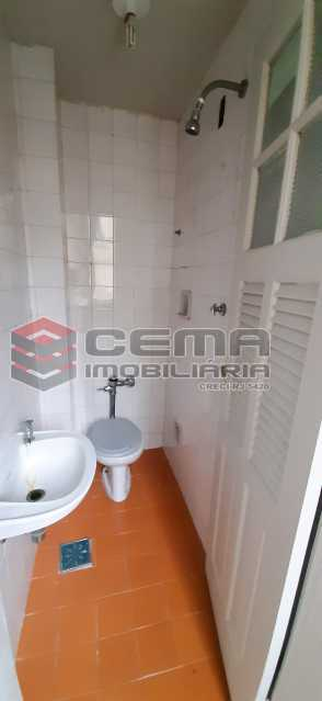 20200923_143841 - Apartamento 2 quartos para alugar Tijuca, Zona Norte RJ - R$ 1.250 - LAAP24698 - 15