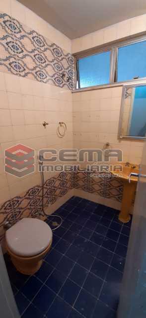 20200923_143922 - Apartamento 2 quartos para alugar Tijuca, Zona Norte RJ - R$ 1.250 - LAAP24698 - 11