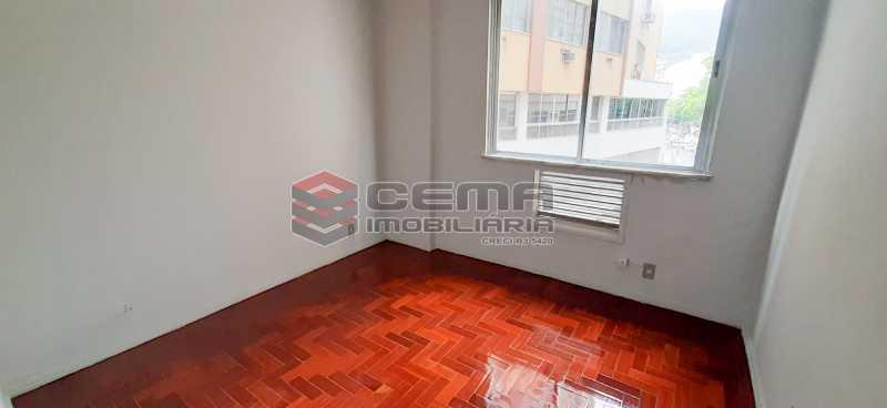 20200923_143938 - Apartamento 2 quartos para alugar Tijuca, Zona Norte RJ - R$ 1.250 - LAAP24698 - 6