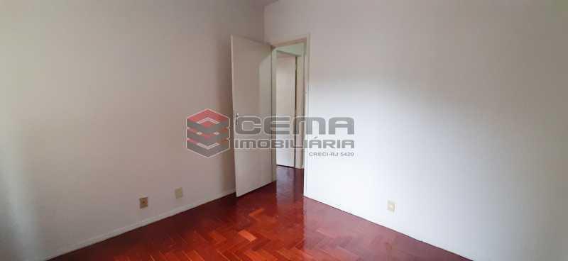 20200923_143946 - Apartamento 2 quartos para alugar Tijuca, Zona Norte RJ - R$ 1.250 - LAAP24698 - 7