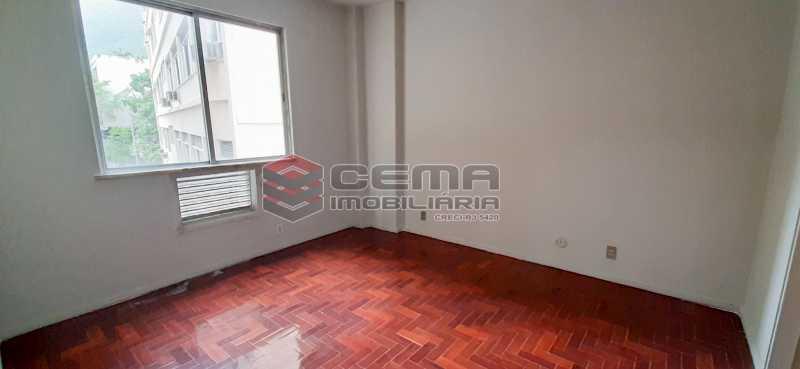 20200923_143957 - Apartamento 2 quartos para alugar Tijuca, Zona Norte RJ - R$ 1.250 - LAAP24698 - 8