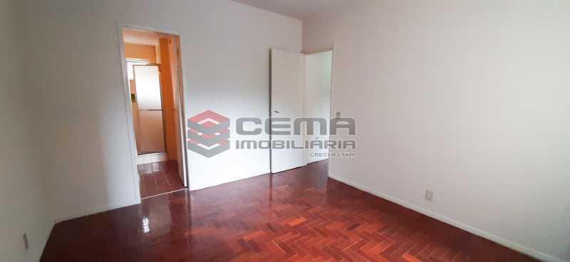20200923_144005 - Apartamento 2 quartos para alugar Tijuca, Zona Norte RJ - R$ 1.250 - LAAP24698 - 4