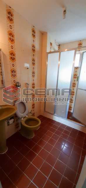 20200923_144012 - Apartamento 2 quartos para alugar Tijuca, Zona Norte RJ - R$ 1.250 - LAAP24698 - 9