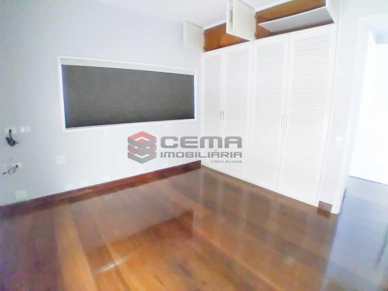 IMG-20200925-WA0033 - Apartamento de alto padrão para alugar com 4 quartos sendo 3 suites e 2 VAGAS na garagem em Ipanema, Zona Sul, Rio de Janeiro, RJ. 300m - LAAP40876 - 18