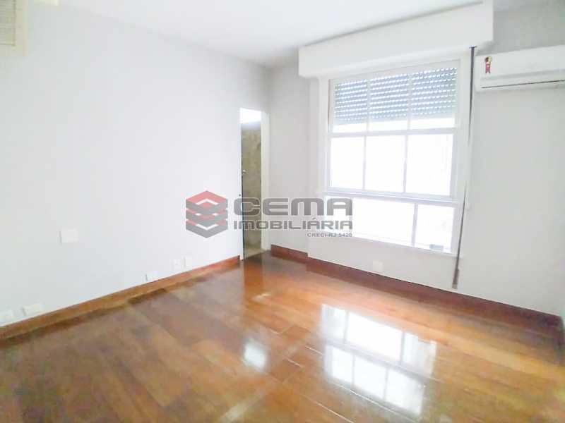 IMG-20200925-WA0032 - Apartamento de alto padrão para alugar com 4 quartos sendo 3 suites e 2 VAGAS na garagem em Ipanema, Zona Sul, Rio de Janeiro, RJ. 300m - LAAP40876 - 20