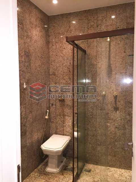 IMG-20200925-WA0031 - Apartamento de alto padrão para alugar com 4 quartos sendo 3 suites e 2 VAGAS na garagem em Ipanema, Zona Sul, Rio de Janeiro, RJ. 300m - LAAP40876 - 23