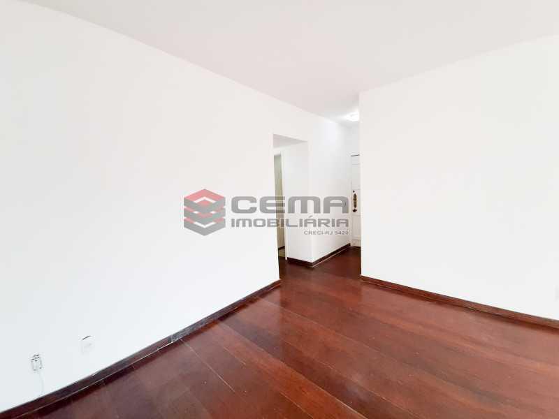20200926_152924 - Apartamento para alugar com 5 quartos e 2 Vagas na garagem em Ipanema, Zona Sul, Rio de Janeiro, RJ, 142m - LAAP50085 - 6