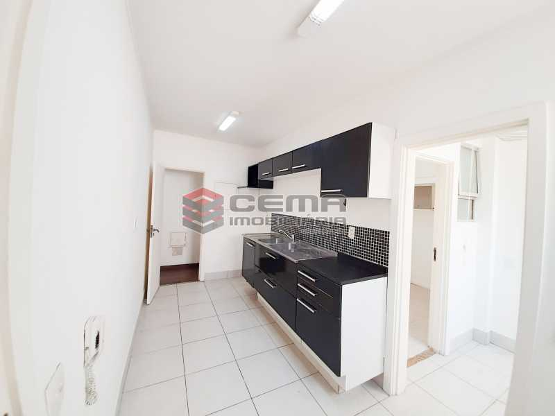 20200926_153047 - Apartamento para alugar com 5 quartos e 2 Vagas na garagem em Ipanema, Zona Sul, Rio de Janeiro, RJ, 142m - LAAP50085 - 10