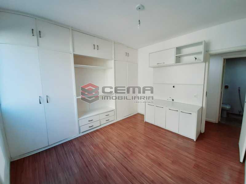 20200926_153523 - Apartamento para alugar com 5 quartos e 2 Vagas na garagem em Ipanema, Zona Sul, Rio de Janeiro, RJ, 142m - LAAP50085 - 16