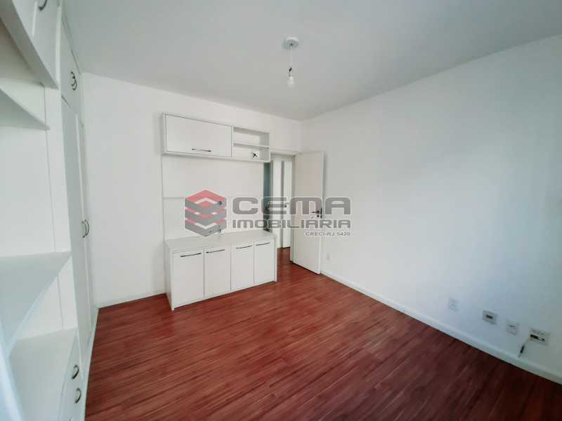 20200926_153534 - Apartamento para alugar com 5 quartos e 2 Vagas na garagem em Ipanema, Zona Sul, Rio de Janeiro, RJ, 142m - LAAP50085 - 17