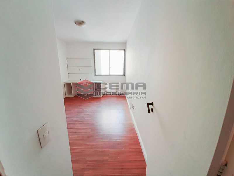 20200926_153656 - Apartamento para alugar com 5 quartos e 2 Vagas na garagem em Ipanema, Zona Sul, Rio de Janeiro, RJ, 142m - LAAP50085 - 18