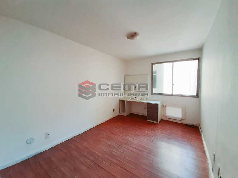 20200926_153703 - Apartamento para alugar com 5 quartos e 2 Vagas na garagem em Ipanema, Zona Sul, Rio de Janeiro, RJ, 142m - LAAP50085 - 19