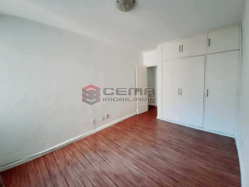 20200926_153724 - Apartamento para alugar com 5 quartos e 2 Vagas na garagem em Ipanema, Zona Sul, Rio de Janeiro, RJ, 142m - LAAP50085 - 20