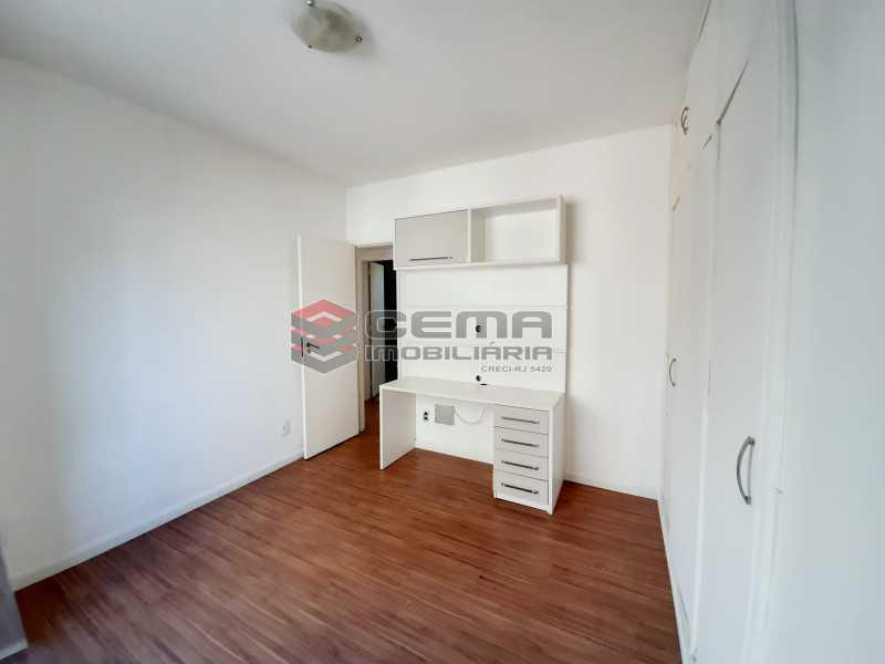 20200926_153333 1 - Apartamento para alugar com 5 quartos e 2 Vagas na garagem em Ipanema, Zona Sul, Rio de Janeiro, RJ, 142m - LAAP50085 - 23