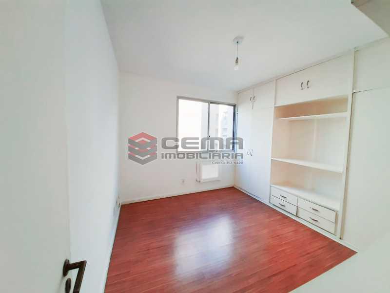 20200926_153504 - Apartamento para alugar com 5 quartos e 2 Vagas na garagem em Ipanema, Zona Sul, Rio de Janeiro, RJ, 142m - LAAP50085 - 24