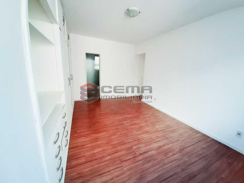 20200926_153921 - Apartamento para alugar com 5 quartos e 2 Vagas na garagem em Ipanema, Zona Sul, Rio de Janeiro, RJ, 142m - LAAP50085 - 25