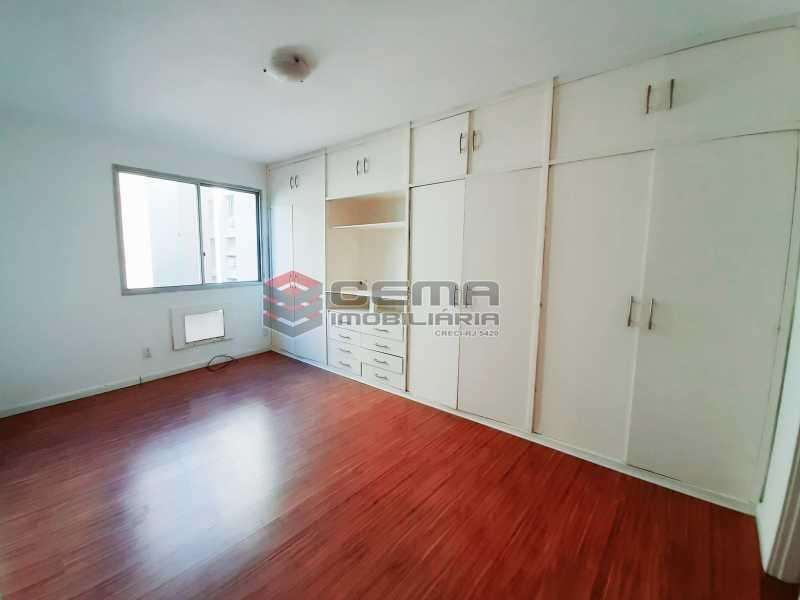 20200926_153737 - Apartamento para alugar com 5 quartos e 2 Vagas na garagem em Ipanema, Zona Sul, Rio de Janeiro, RJ, 142m - LAAP50085 - 26
